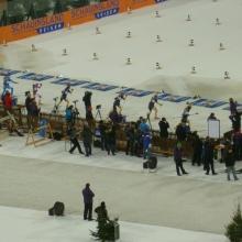 2012 Biathlon auf Schalke_18