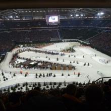 2012 Biathlon auf Schalke_19