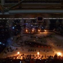 2012 Biathlon auf Schalke_1