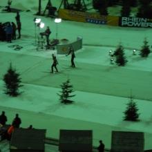 2012 Biathlon auf Schalke_3