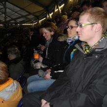 2012 Biathlon auf Schalke_5