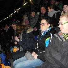 2012 Biathlon auf Schalke_8