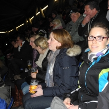 2012 Biathlon auf Schalke_9