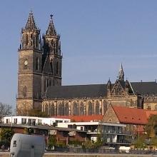 2014 Magdeburg_9
