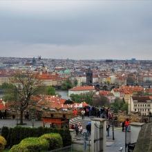 2017 Prag_20