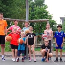 2021_Ferienprogramm - Basketball_10
