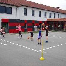 2021_Ferienprogramm - Basketball_11