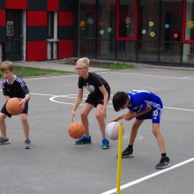 2021_Ferienprogramm - Basketball_12