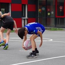 2021_Ferienprogramm - Basketball_14