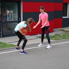 2021_Ferienprogramm - Basketball_15