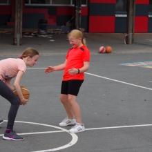 2021_Ferienprogramm - Basketball_16