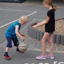 2021_Ferienprogramm - Basketball_18