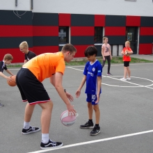 2021_Ferienprogramm - Basketball_19