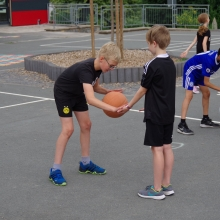 2021_Ferienprogramm - Basketball_20