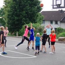 2021_Ferienprogramm - Basketball_23