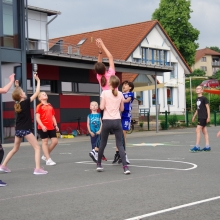 2021_Ferienprogramm - Basketball_24