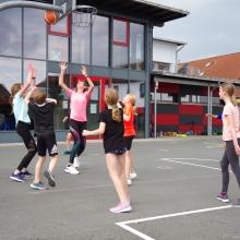 2021_Ferienprogramm - Basketball_25