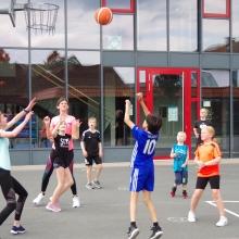 2021_Ferienprogramm - Basketball_26