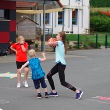 2021_Ferienprogramm - Basketball_27