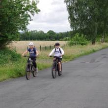 2021 Ferienprogramm - Radtour_4