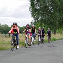 2021 Ferienprogramm - Radtour_5