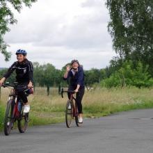 2021 Ferienprogramm - Radtour_6