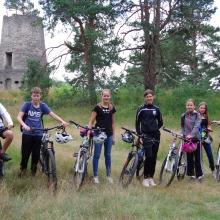 2021 Ferienprogramm - Radtour_7